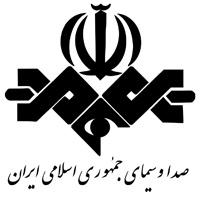 IRIB_Logo